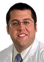 Dr. Matthew P Koehler II MD