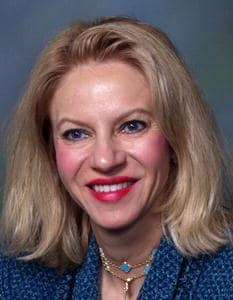 Sharon J Littzi, MD Dermatology