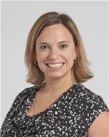 Dr. Lynnette M Karth MD