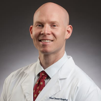 Joshua M Murphy, MD Orthopedic Adult Reconstructive Surgery