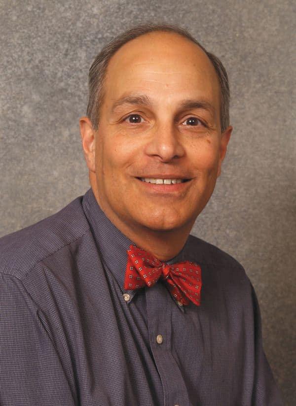 Ralph R Quinones, MD Pediatric Hematology-Oncology