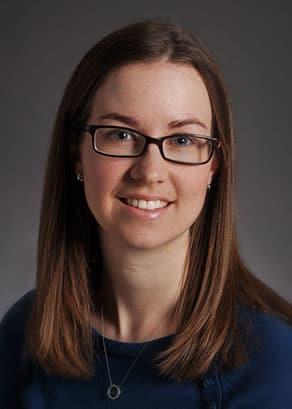 Dr. Renee A Szafir MD