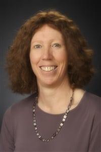 Dr. Sarah E Stolz MD