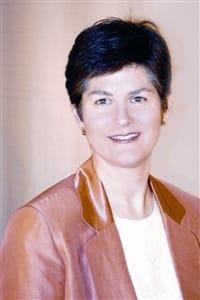 Dr. Susan J Walters MD