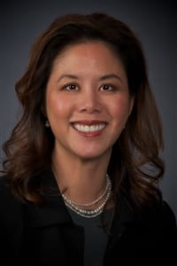 Irene A Young, MD Physical Medicine & Rehabilitation