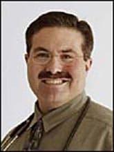 Dr. Brian L Goldshlack MD