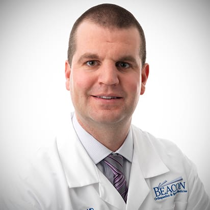 Dr. Stephen C Hamilton MD