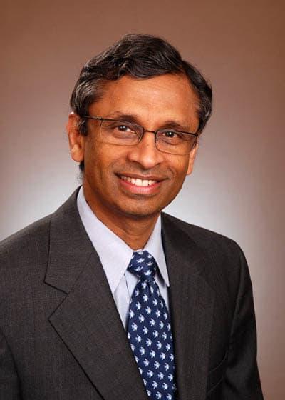 Dr. Chander E Devaraj MD