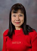 Eriko Onishi, MD Family Medicine