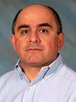 Samir Y Array, MD Family Medicine