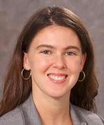 Shelly L Henderson, MD Psychology
