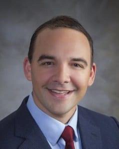 Dr. Paul M Zipper DO
