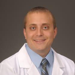 Dr. Grant K Studebaker MD