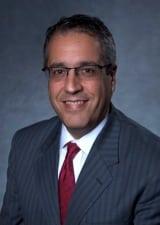 Dr. Anthony A Starpoli MD