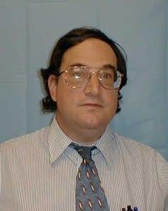 Jeffrey R Levenson, MD Infectious Disease