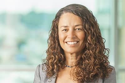 Angela T Yetman, MD Pediatrics