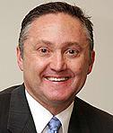 Steven J Stryker, MD Colon & Rectal Surgery