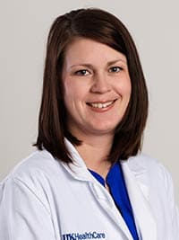 Dr. Stacey C Johnson MD