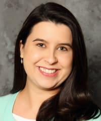 Nicole L Preiss, PHD Psychology