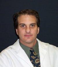 Dr. Joseph P Schneider MD