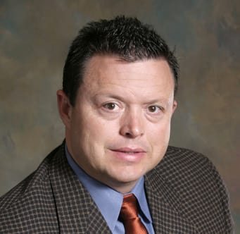 Dr. Jack C Cole DO