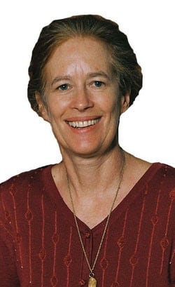 Dr. Linda D Backup MD
