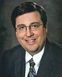 Dr. Charles A Dennis MD