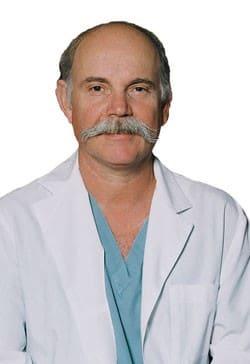 Dr. John P Stathis MD