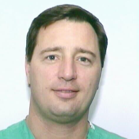 Dr. David L Rushing MD