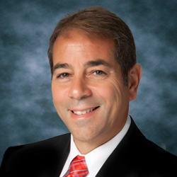 Dr. Salvatore M Calandra MD