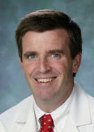 Dr. Gerard R Martin MD