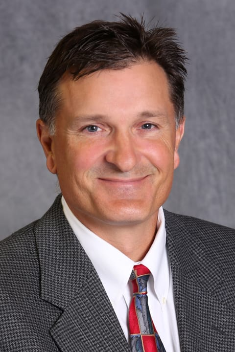 Dr. Matthew J Weresh MD