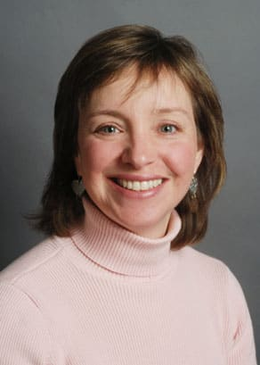 Dr. Lisa W Zetley MD