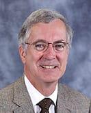 Dr. Thomas W Alderson MD