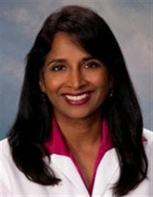 Dr. Bindu R Sehgal MD
