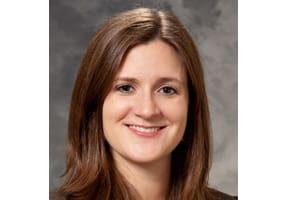 Dr. Lisa K Muchard MD