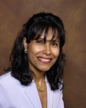 Zonia Acosta, MD Internal Medicine