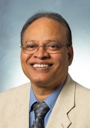 Prakash R Dalal, MD Cardiovascular Disease