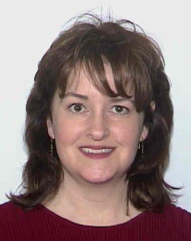 Karen L Allen, MD Family Medicine