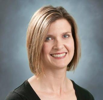 Dr. Carrie E Waller MD