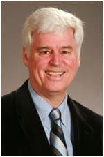 Dr. David S Johnson MD