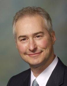 Isidore Tepler, MD Hematology