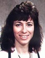 Dr. Cheryl A Koch MD