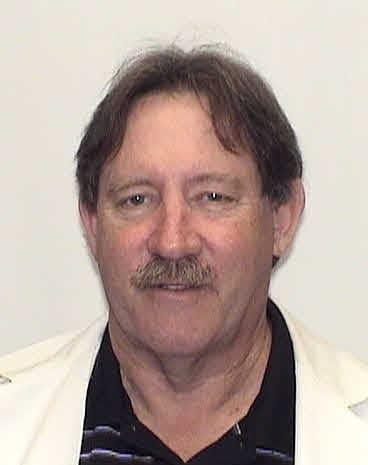 Dr. John R Hogan MD