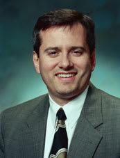 Dr. Mark A Rolain MD