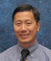 Dr. Andrew J Huang MD