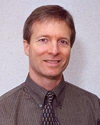 Dr. Terry E Smith MD