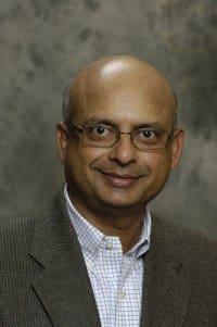 Dr. Anil Agarwal MD