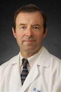 Dr. Drew B Schembre MD
