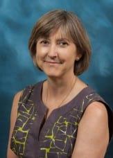 Dr. Lucinda L Hautaniemi MD